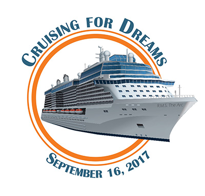 Cruising for Dreams Event to Support EGTI | Erskine Green